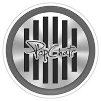 PopChatr