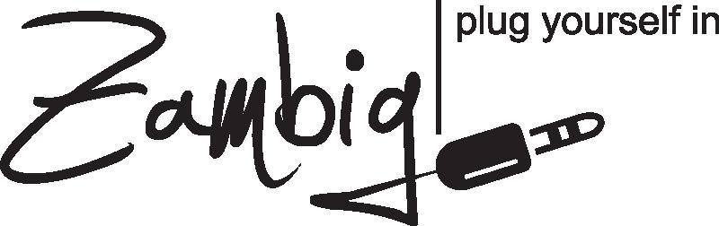 Zambig logo